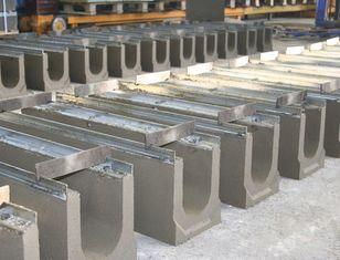 Бетон купить в сортавале купить челябинск заборы из бетона